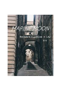 MARINE MOON