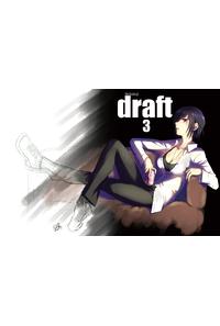 draft3