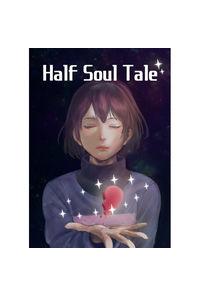 Half Soul Tale