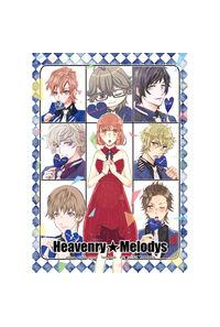 Heavenry★Melodys