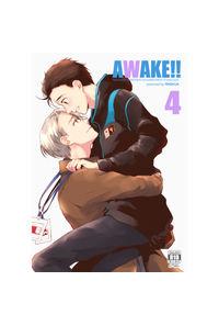AWAKE!! 4