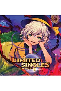 LIMITED SINGLES season1