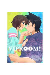 VIPROOM!!