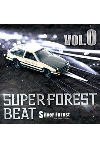 Super Forest Beat VOL.0