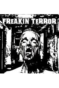 FREAKIN TERROR