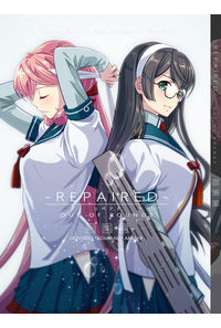 REPAIRED