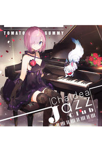 Chaldea Jazz Club
