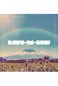 RAVE-IN-BOW