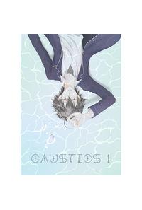 caustics1