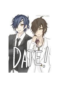 DATE!