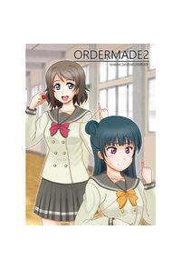 ORDERMADE2