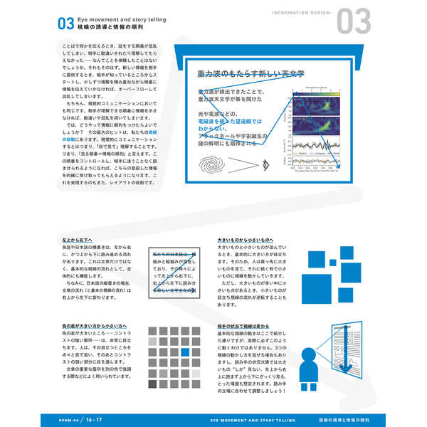 PowerPoint Re-Master 04 Layout with Grid