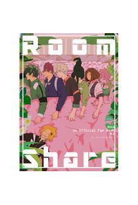 RoomShare