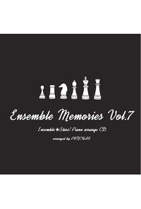 Ensemble Memories Vol.7