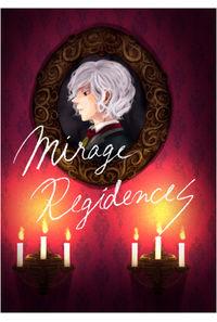 Mirage Regidences