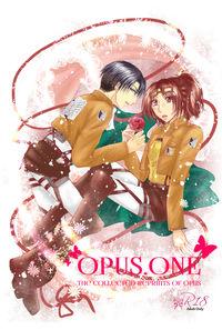 OPUS.ONE
