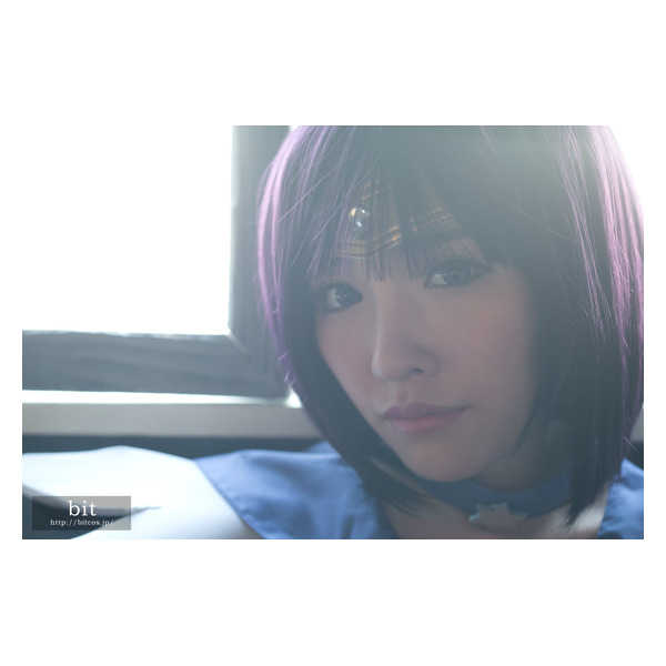bit077 Hashimoto Arina07