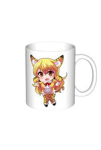 【マグカップ(大)】さいピン C92マグカップ