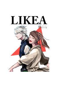 LIKEA