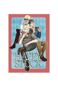 HAPPY STOCK