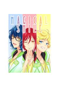MAGICAL SMILE