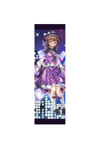 東方project「宇佐見 菫子」特大タペストリー(キラキラtex仕様)