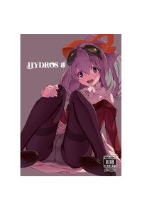 Hydros 8