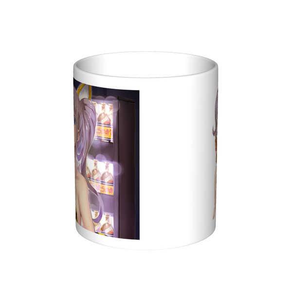 ArmadilloC92マグカップ