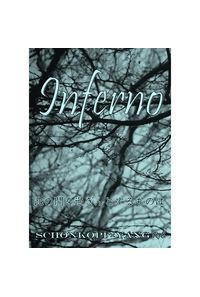 Inferno-インフェルノ-