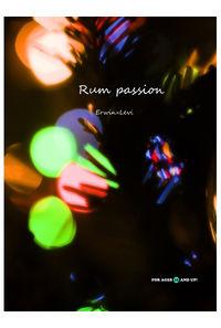 rum passion
