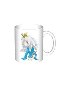 共月庭C92マグカップ