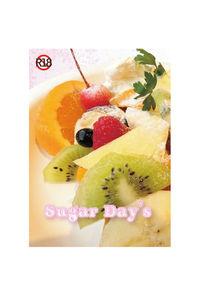 SugarDay,s
