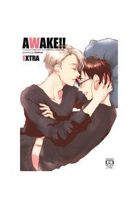 AWAKE!! EXTRA