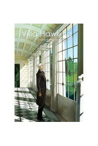 Villa Hawking