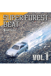 Super Forest Beat VOL.1