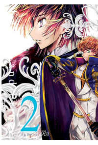 Knight and Prince◆encore2