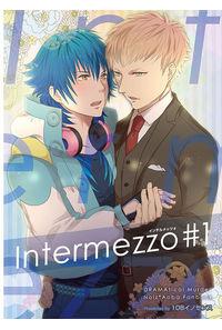 Intermezzo#1