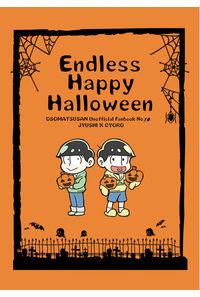 Endless Happy Halloween