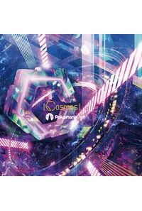 C [Cosmos] - Polyphonix