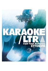 KARAOKE/LTR