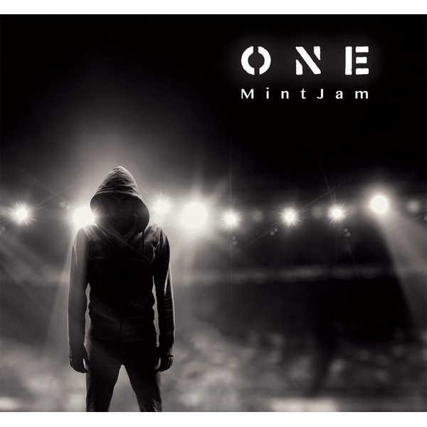 ONE [MintJam(a2c)] オリジナル