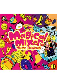 Magical Mixer