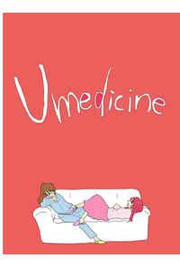 umedicine
