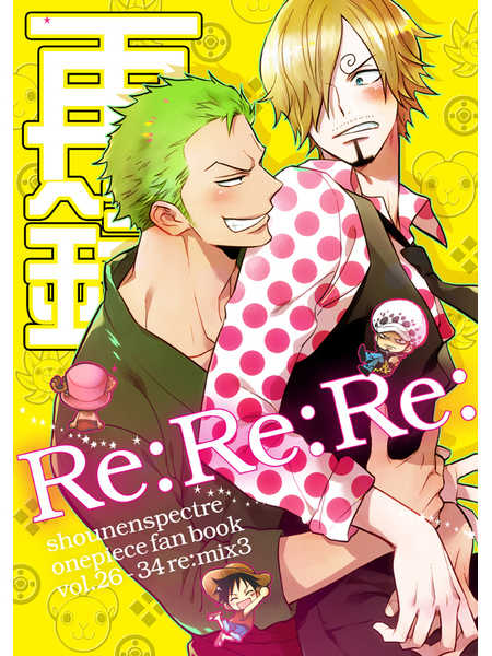 Re:Re:Re: