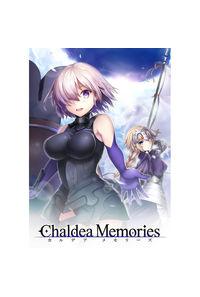 Chaldea Memories