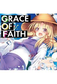 GRACE OF FAITH