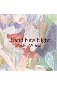 Brand New Night