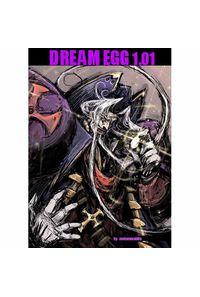 DREAM EGG1.01