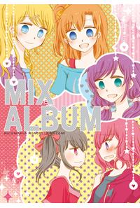 MIX ALBUM