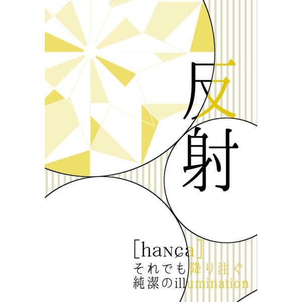 反射 [C定食3人前(ひらかわ)] Fate/Grand Order